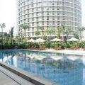 写真:サイゴン エアポート ブルースカイ サービスド アパートメント