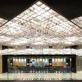 写真:ザ カオルーン ホテル