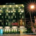 写真:マカオ プノンペン ホテル