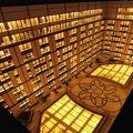 写真:グランド セントラル ホテル シャンハイ