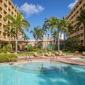 写真:Guam Plaza Resort & Spa
