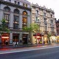 写真:1831 ブティック ホテル
