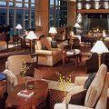 写真:フェアモント バンクーバー エアポート イン ターミナル ホテル