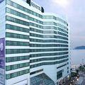 写真:ノボテル アンバサダー 釜山 ホテル