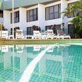 写真:メルキュール カカドゥ クロコダイル ホテル