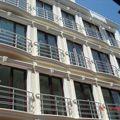 写真:アレス ホテル オールド シティ スルタンアフメット
