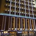 写真:カインドネス ホテル カオション メイン ステーション