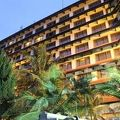 写真:GQ ホテル ジョグジャカルタ