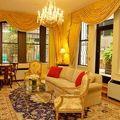 写真:フィッツパトリック グランド セントラル ホテル