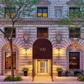 写真:ザ トレモント シカゴ ホテル アット マグニフィセント マイル