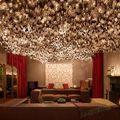 写真:グラマシー パーク ホテル