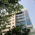 写真:プオン アン ホテル