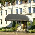写真:ホテル ロンバーディ