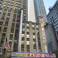 写真:コートヤード ニューヨーク マンハッタン / ミッドタウン イースト