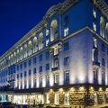 写真:ソフィア ホテル バルカン ア ラグジュアリー コレクション ホテル ソフィア