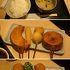 ヨドバシカメラ4階・食べごたえのあるランチ