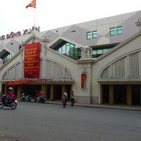 ドンスアン市場 / ナイトマーケット