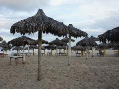 フトゥロ海岸