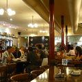 写真:Cafe Brunelli
