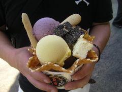 宮原眼科冰淇淋 (宮原眼科1F)