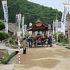 東の太秦映画村
