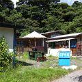 写真:手作りの家 UEHARA