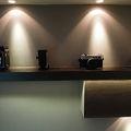 写真:マスターピースカフェ