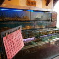 写真:海釣族眞味園