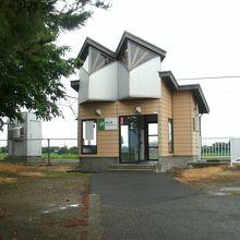 神山駅 クチコミガイド【フォー...