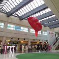 写真:グローバル 環球板橋店