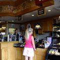 写真:ザ コーヒー ビーン & ティー リーフ (ラニハウ センター店)