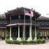 王室に関する博物館