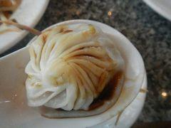 鼎泰豊 (バンコク店) (ディンタイフォン)
