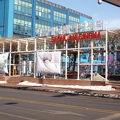 写真:ソウルアニメーションセンター