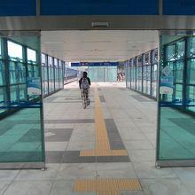 天安牙山駅 クチコミガイド(2ペ...