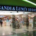 写真:バンディ&ルニス (COEX店)