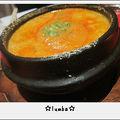 写真:焼肉レストラン サマサマ