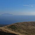 写真:七島展望台