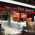 写真:Vini Angeli