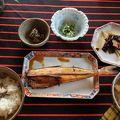 写真:一膳飯屋☆眉倶楽部
