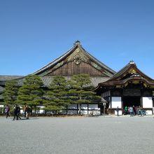 世界遺産 「古都京都の文化財」
