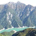 写真:大観峰