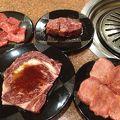 写真:大衆肉料理 大幸