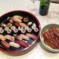 写真:金井寿司