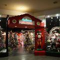 写真:クリスマス イン ハリウッド