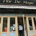 写真:フロア デ マヨ (ブロードウェイ店)