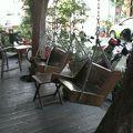 写真:甜在心咖啡館