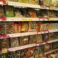 写真:松青超市 (錦州店)