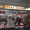 写真:Central Grocer