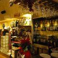 写真:Restaurante Fabula
